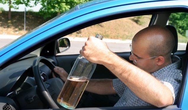 As leis de trânsito que passarão a vigorar no país em 2018