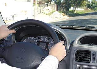 STJ decide que multa de trânsito pode ser questionada na Justiça após prazo administrativo