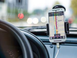 Os aplicativos essenciais (e grátis) para enfrentar o trânsito