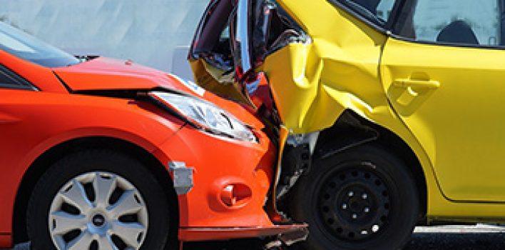 Artigo: o veículo que bate atrás é sempre o culpado?