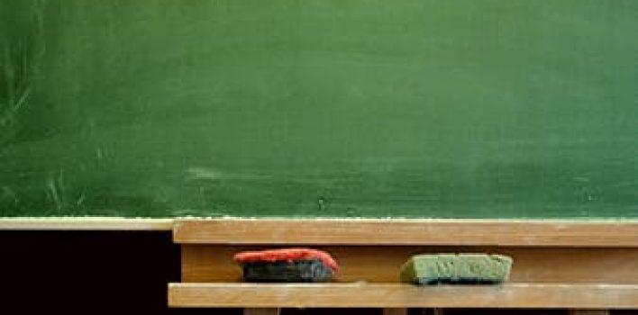 Comissão pretende atualizar CTB para atender a diretrizes da Educação